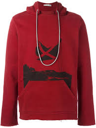 golden goose men clothing hoodies clearance sale discount price