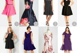 what to wear to a summer funeral