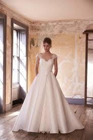 bridal designer white dress bridal shop denver colorado s best
