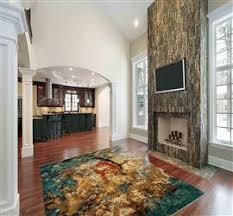 atlanta rug store oriental designer rugs atlanta georgia