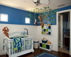 baby themes baby nursery themes for design best baby nursery themes