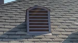 Smart Vent Roof Ventilation Roof Vents U0026 Why It Is Important To Install Proper Attic And Roof