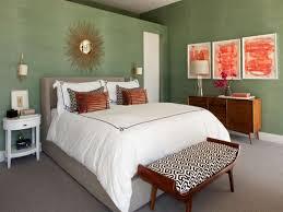 bedroom mid century modern bedroom new 20 beautiful vintage mid