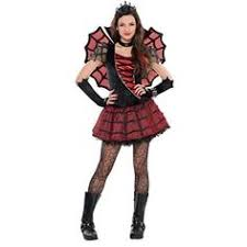 theater quality womens costumes costumes costumes
