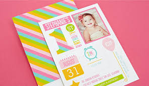 best creative invitation design ideas 25 super creative