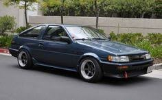 toyota corolla gt coupe ae86 for sale will s ae86 corolla ae86 toyota corolla and toyota