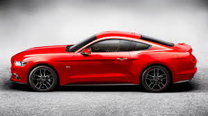 2015 mustang horsepower 2015 ford mustang specs revealed gt to pack 435 hp update