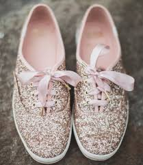 wedding shoes keds keds wedding shoes shoes collections