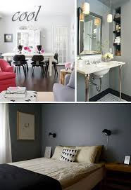 32 best gray paint images on pinterest wall colors color