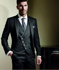groomsmen attire for wedding 2018 wedding best men suits groomsmen tuxedos groom suit jacket