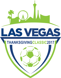 nevada youth soccer association