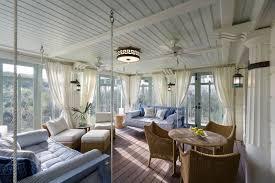 seaside home interiors house stückenschneider decoration design classic