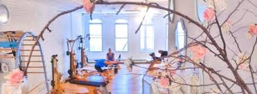 top 5 unique fitness classes in new york the gorod