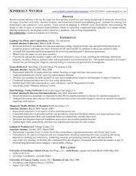 lawyer resume cover letter personal injury attorney resume twhois resume cover letter associate attorney resume corporate associate within personal injury attorney resume