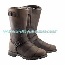 mens leather riding boots for sale shoes police women shoes police parade shoes police shoes for men