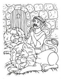 abraham and isaac coloring page abraham offers isaac coloring page coloring pages are a great