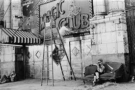 Seeking Where Is It Filmed Desperately Seeking Susan The Magic Club