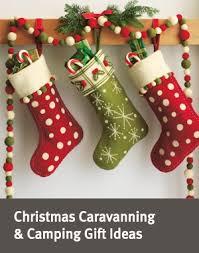 christmas caravanning u0026 camping gift ideas let u0027s go caravanning