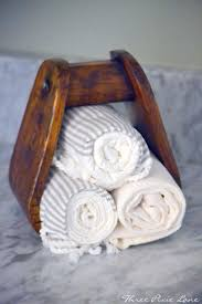 best 25 old western decor ideas on pinterest arrow decor 3 repurpose your old stirrup as a towel holder in a guest bathroom or powder room like this one from three pixie lane