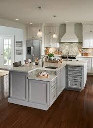 home depot kitchen design cost home depot kitchen cabinets reviews menards kitchen design klearvue