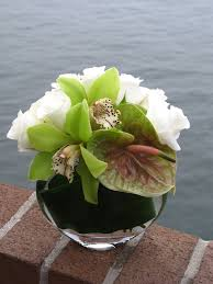 Nyc Flower Delivery 110 Best Corporate Flowers Images On Pinterest Corporate Flowers
