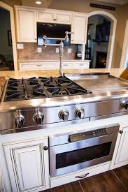 kitchen design adorable rustic kitchen island kitchen island
