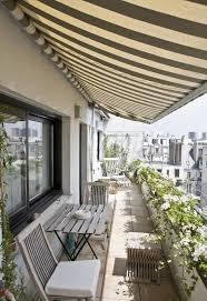175 best patio awnings markizy tarasowe images on pinterest