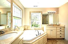 fine country master bathroom designs french suite renovation