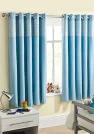 Thermal Curtain Liner Eyelet by Children U0027s Ready Made Curtains Curtains Com