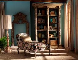 Western Dining Room Dining Rooms Brumbaugh U0027s Fine Home Furnishings Upscale