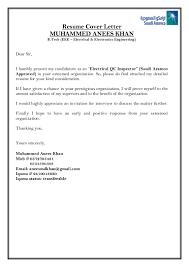 Resume Format For Civil Engineers Pdf Qa Qc Civil Engineer Resume Pdf Virtren Com