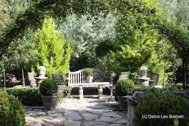 lani u0027s garden