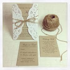 Country Chic Wedding Invitations 24 Best Wishing Wells Images On Pinterest Wedding Stuff Wishing