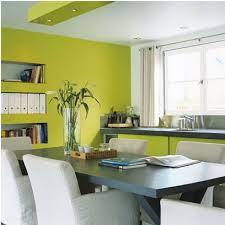 lime green kitchen ideas 58 best kitchen ideas images on kitchen ideas kitchen