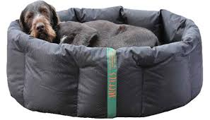 comfortable large dog beds with sides home decor u0026 furniture