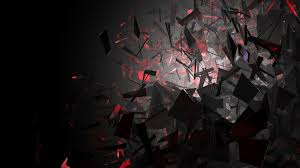 27 abstract desktop wallpapers u203a 743205 awesome backgrounds