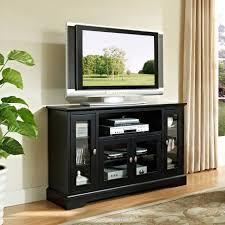 Menards Living Room Furniture Tv Stands Stunning Corner Tvd For Inch Living Room Furniture