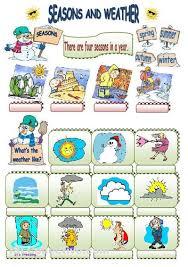 64 best seasons images on pinterest preschool seasons seasons