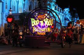 halloween party background music the sounds of walt disney world u2013 storybook radio