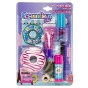 lip gloss sets for girls