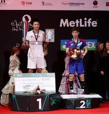 Open Bwf World Superseries Tournaments Danisa Denmark Open