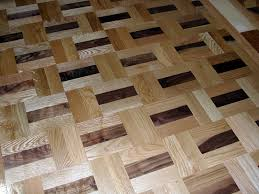pgb flooring work sles