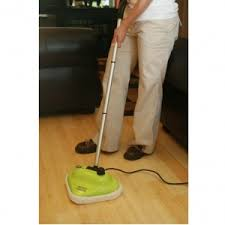 floor steam cleaning wooden floors steam cleaning wood floors