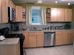 Stainless Steel Kitchen Cabinet Doors Metal Ikea Pendant Lamp Stainless Steel Refrigerator 3 Tier Fruit