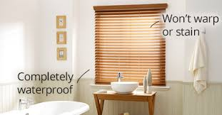 kitchen blinds ideas kitchen blinds easy to clean waterproof blinds for your kitchen