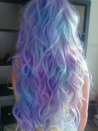 25 mermaid hair colors ideas mermaid hair