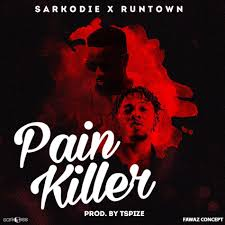 chords how to play sarkodie ft runtown painkiller on piano or