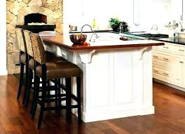 build kitchen island with cabinets kitchen island cabinets base kitchen island base kitchen island base