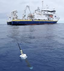 study guide the seafloor answer key nasa science zeros in on ocean rise how much how soon nasa