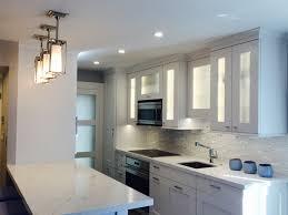 kitchen cabinets naples fl elegant kitchen cabinets naples florida svm house
